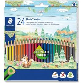 Difusor De Aroma Inteligente Spc Nerta - Capacidad 400ml - Cambia Color+...