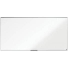 18ml Reg.negro Hp Desk Jet 460xx/5740/5745/6520 - C8765e