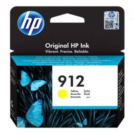 36ml Reg.para Colores Hp Desk Jet 825c/840c/843- C6625a 17