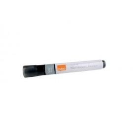 Etiquetas Adhesivas Apli 01640 - 19*27mm - 10 Hojas - 25 Etiquetas Por H...
