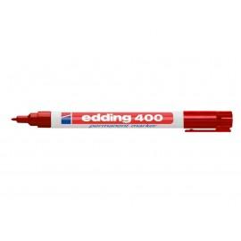 Telefono Sobremesa Siemens Gigaset Da510 Negro - 10 Teclas Programables ...