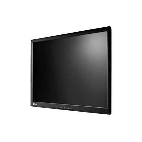 Tpv Táctil 10pos Pt-15fiin264 - Intel J1800 2.41ghz - 2gb Ddr3 - 64gb Ss...