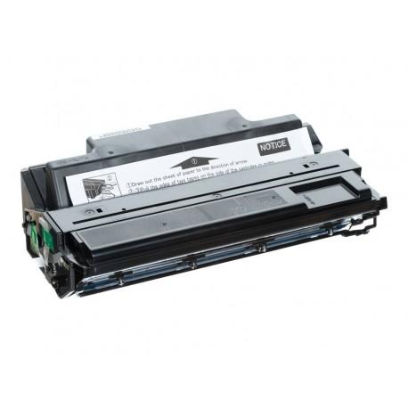 Tpv Táctil 10pos Pt-15fiiin464 - Intel J1900 2ghz - 4gb Ddr3 - 64gb Ssd ...