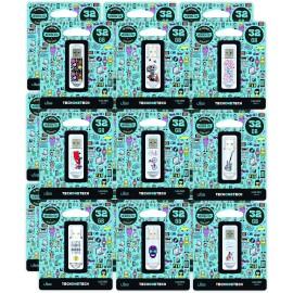 700p Con Chip Para S315,s415,s515,pro715,pro 915 Lex14n1608e