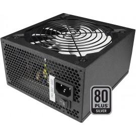 Negro Reg.para Z2400,2410,2420,x3630,x3650,x4630, 18c2170