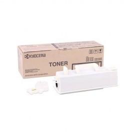 Funda Con Teclado Extraible E-vitta Keytab Bluetooth Roja Para Samsung G...