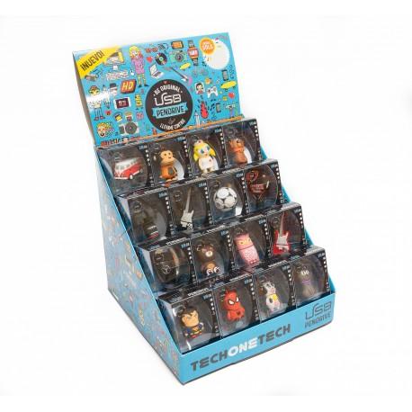 Funda Con Teclado Extraible E-vitta Keytab Bluetooth Negra Para Samsung ...