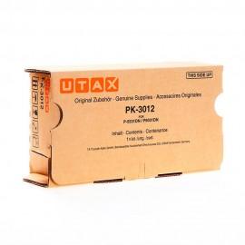 32ml Cyan Para Lexmark Pro4000c Pro5000t-2.5k 14l0198