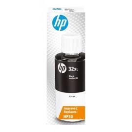 Fj31 Reg.para Olivetti Fax-lab95/100/m100/s100/115/120/s120