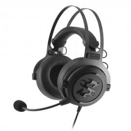 130ml Dye Para Cano Ipf500,ipf600,ipf700,lp17,lp24 Pfi-102bk