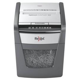 130ml Dye Para Cano Ipf500,ipf600,ipf700,lp17,lp24 Pfi-102c