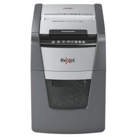 130ml Dye Para Cano Ipf500,ipf600,ipf700,lp17,lp24 Pfi-102y