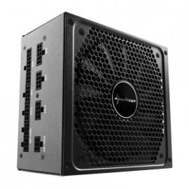 130ml Pigmento Paracano Ipf500,ipf600,ipf700,lp17 Pfi-102mbk