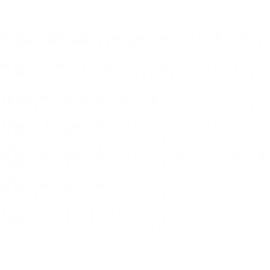 Azul Compatible Canon Ipf8400/ipf9400-700ml 6689b001