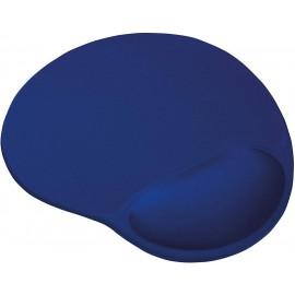 Cyan Compatibl Canon Ipf8300s/ipf8400/ipf9400-700ml 6682b001