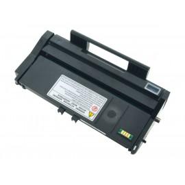 Gris Compatible Canon Ipf8300/ipf8400/ipf9400-700ml 6690b001