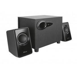 Mageta Compati Canon Ipf8300s/ipf8400/ipf9400-700ml 6683b001