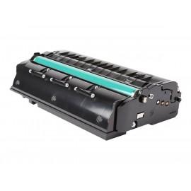 Negromate Para Canon Ipf8300s/ipf8400/ipf9400-700ml 6680b001
