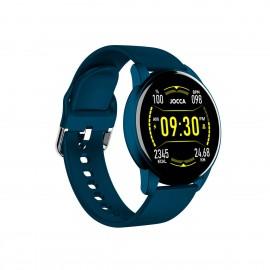 130ml Dye Para Canon Ipf650,655,ipf750,755,760,765 3631b001