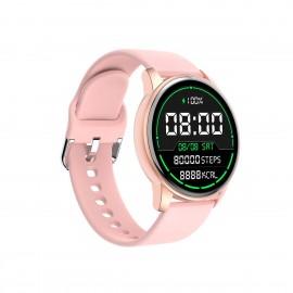 Adaptador Usb Tipo-c A Hdmi Nanocable 10.16.4102 - Conectores Usb Tipo-c...