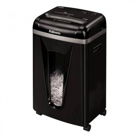 Adaptador Usb Tipo-c A Displayport Nanocable 10.16.4104 - Conectores Usb...