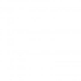 Adaptador Usb Tipo-c A Svga/dvi/hdmi Nanocable 10.16.4301-bk - Conectore...