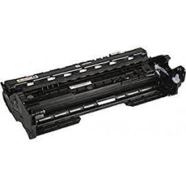 700ml Cyan Pigment Com Ipf Pro 2000,4000,6000 0776c001