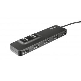 700ml Magenta Pigment Com Ipf Pro 2000,4000,6000 0777c001