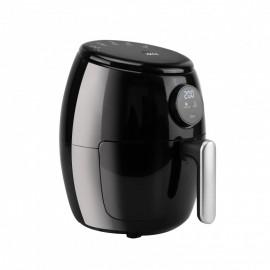 700ml Negro Pigment Com Ipf Pro 2000,4000,6000 0775c001
