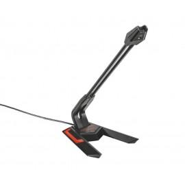 700ml Foto-gris Pigment Com Ipf Pro 2000,4000,6000 0782c001