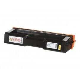 700ml F-magenta Pigment Com Ipf Pro 2000,4000,6000 0780c001