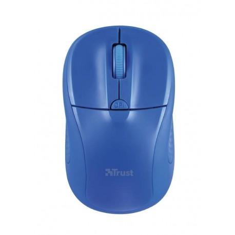 Caja Sobremesa Hiditec Slm20 Pro Cha010020 - 2*usb3.0 - Bahia Dvd Slim -...