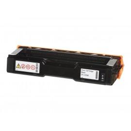 700ml Amarillo Pigment Com Ipf Pro 2000,4000,6000 0778c001