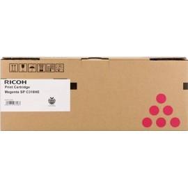 220ml Com Pigment Pro 4000,7600,9600-c13t544100 Negro Foto