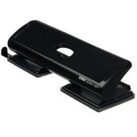 220ml Com Pro 4000,7600 9600-c13t544200 Cyan