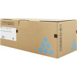 220ml Com Pro 4000,7600 9600-c13t544300 Magenta