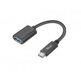 220ml Com Pro 4000,7600,9600-c13t544400 Amarillo