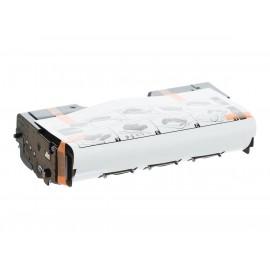 220ml Compatible Pro 4000,7600,9600-c13t544500 Cyan Claro