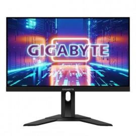 220ml Compatible Pro 4000,7600,9600-c13t544600 Magenta Clara