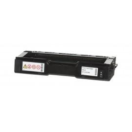 220ml Compatible Pro 4000,7600,9600-c13t544700 Negro Claro