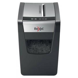 220ml Dye Compa Pro7400,7450,9400,9450-c13t612400 Amarillo