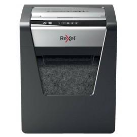 76ml Pigment B300,b310n,b500dn,b540dn-c13t616100 Negro
