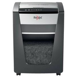53ml Pigment B300,b310n,b500dn,b540dn-c13t616300 Magenta
