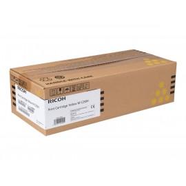 700ml Pigment Pro7700,7890,7900,9890,9900-c13t636400 Amarill