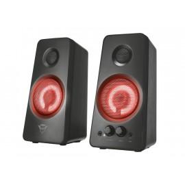 80ml Magenta Para Stylus Pro 3880 Designer C13t580a00