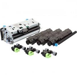80ml Photo Magenta Para Stylus Pro 3880 Designer C13t580b00
