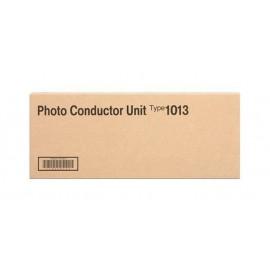 80ml Pigmento Compatible Sc-p800des,p800se,p800sp-magenta