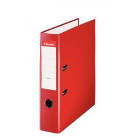 28ml Cyan Con Chip Hp Officejet Pro K550xxx-28 Ml 88xl
