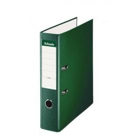 28ml Magenta Con Chip Hp Officejet Pro K550xxx-28 Ml 88xl