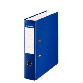 69ml Negro Comp Para Hp K5400x,k550x,l7400 L7480 L7580- 88xl